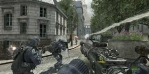 Top 15 Rules for Modern Warfare 3 Multiplayer