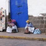 Peru. Part 1