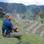 Peru, Part 3.  The Sacred Valley of the Inca.