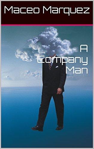companyman-cover
