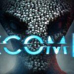 Top 10 XCOM2 Tactics for Beginners
